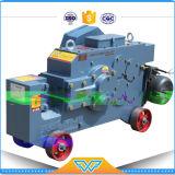 Cortador eléctrico del Rebar/cortadora automática del Rebar (GQ40A)