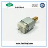 Motore di CC per motore di chiave di catenaccio dell'automobile il mini per l'azionatore della serratura di portello di Japenese