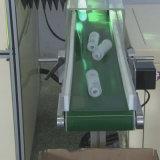 Stampante automatica dello schermo di colore cosmetico della bottiglia quattro