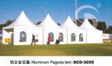 Tent (3025)