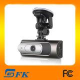 Voiture Date Enregistrement caméra boîte noire du véhicule (à l'-600)