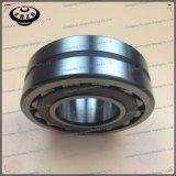 Excavadora Kato Caja de engranajes reductor de los rodamientos giratorios para HD400-2