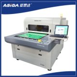 De Printer van de Legende van PCB van Asida (PY300B)