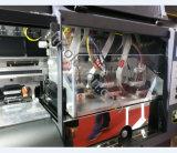 Machine d'impression de tissus de Digitals Using l'encre de sublimation