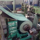 L'Apprêt Nippon 20+5um PPGI RAL3005 fabriqués en Chine