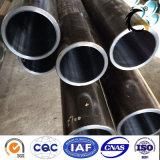 H8水圧シリンダは競争価格の管を砥石で研いだ