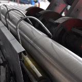 La pantalla de Johnson en cuña de acero inoxidable tubo del filtro de cable