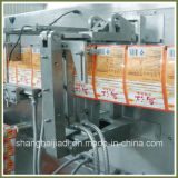 Frutta e verdura Packing Machine