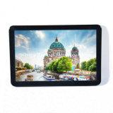 21.5 pulgadas de pantalla LCD táctil con pantalla de infrarrojos