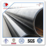 A53 ERW LSAW Steel Pipe для Line Pipe
