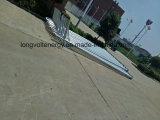 50watts Lâmpada Jardim Solar