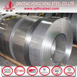 中国の製造者316Lからのヘアライン終わりのステンレス鋼の版