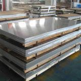 Hojas de acero inoxidables en frío (304 2B)