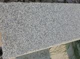 大きい花の花こう岩の中国の安い花こう岩G439の花こう岩の平板