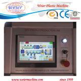 プロフィールのためのPPのPE WPCの放出機械