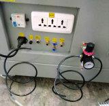 Une haute précision CNC 1325 Machine de découpe laser
