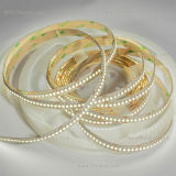 LED Flexible Strip Light 240LED SMD3528/M rangée unique