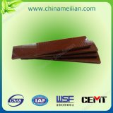 Brown Polyimide Insulation Epoxy Slot Wedges