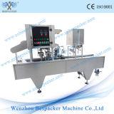 Nespresso Cápsula Máquina de llenado de agua