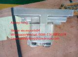 Komatsu 덤프 트럭 HD465-7 유압 기어 펌프 705-34-28840