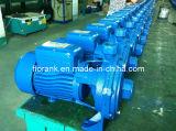 Type neuf de pompe centrifuge avec la bonne qualité