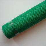 アルカリ抵抗力があるガラス繊維の網か標準ガラス繊維の網または補強されたガラス繊維の網