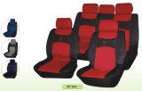 Funda de asiento de coche, la tapa del asiento de coche en el mercado de África (BT 2051)