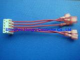 les séries de 2.5mm Rast assemblent le harnais de câblage