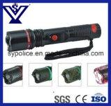 전기 새로운 디자인 경찰 플래쉬 등은 스턴 총 (SYYC-26)를