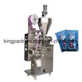 Малая электрическая машина завалки затира томата/Ketchup/соуса