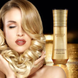 Huile de cheveux normale organique de nouvelle de formule huile d'argan pour l'usage de salon