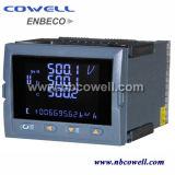 Hoher Standard-elektrischer Strom-Messinstrument mit dem Spitzenverkauf