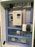목제 문을 만들기를 위한 Atc 1325 나무 CNC 대패 기계