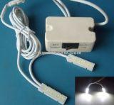 Lampe der Nähmaschine-LED (Serien FX-L20)