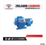 YCT Series Electromagnetic Electric Motor