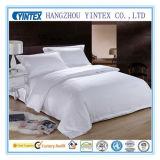 Il bianco barra la tela di base per Hospital&Hotel