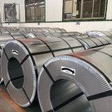 Heißer eingetauchter galvanisierter Stahlring-BlattGi für gewölbtes Dach