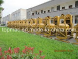 10/7cft Concrete Mixer da Highquality cinese Factory