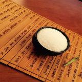 Lebensmittel-Zusatzstoff-Pudernatürlicher Stevia-Auszug für Kosmetik