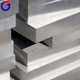 6060, 6061, 6063, 6082, 6006, 6160, 6092 feuilles d'alliage d'aluminium/plaque
