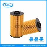 Filtre à huile de haute qualité pour l'Laokelaisi 11421745390