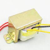 Transformateurs de basse fréquence Sûreté-Approuvés personnalisés dans le large éventail, du constructeur