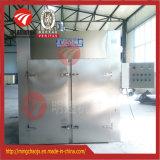 Equipamento de secagem da esterilização Nuts da madressilva para a venda
