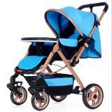 Taking Babies를 위한 좋은 Quality Stroller
