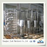Máquina pequena da pasteurização do leite