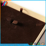 Нестандартного формата бумаги картонную коробку с магнитным закрытия