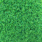 7мм Высота 54600 плотность красочные свадебной церемонией искусственных травяных коврик стабилизатора поперечной устойчивости