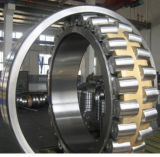 Migliore doppio cuscinetto a rullo sferico di riga 23068 23068cc /Ca/MB di prezzi 340X520X133 millimetro