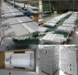 Réverbère solaire imperméable à l'eau de l'éclairage LED 80W DEL de haute énergie (RB-STC-80W)