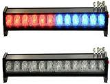 A China à prova de venda quente LED de luz de advertência de EMERGÊNCIA LED acende a Luz do painel de LED Lighthead Strob Ltdg51-1